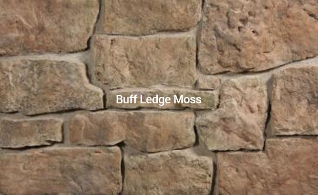 denver-stone-siding-Buff-Ledge-Moss-e1473874559692