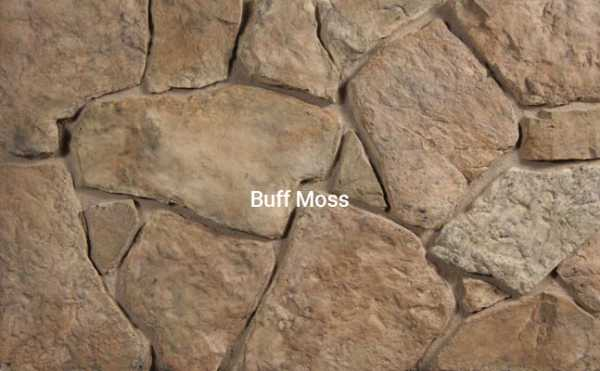 denver-stone-siding-Buff-Moss
