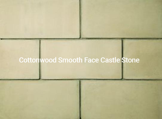 denver-stone-siding-Cottonwood-Smooth-Face-Castle-Stone-e1473873601837