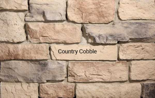 denver-stone-siding-Country-Cobble_3.18.16