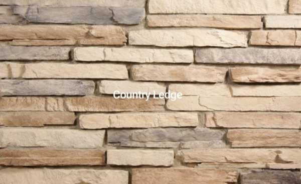 denver-stone-siding-Country-Ledge