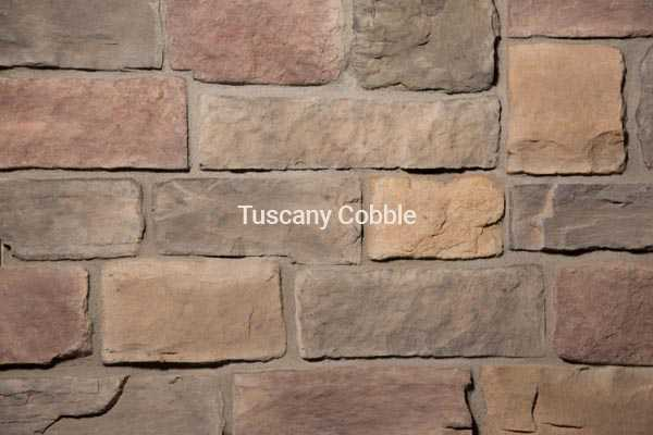denver-stone-siding-IMG_6939-tuscany-cobble-1
