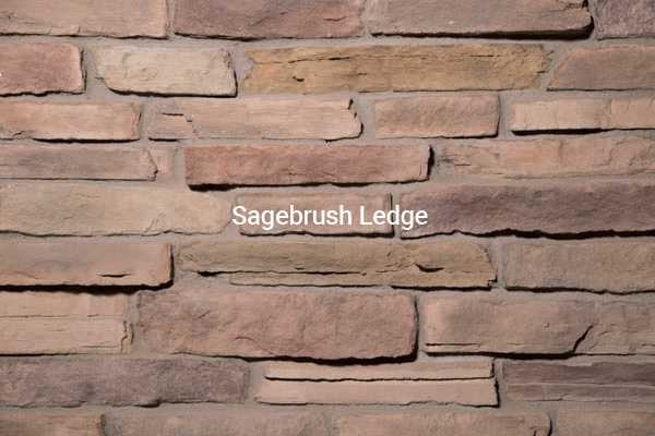 denver-stone-siding-IMG_6940-sagebrush-ledge-1