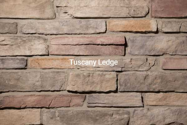 denver-stone-siding-IMG_6948-tuscany-ledge-1