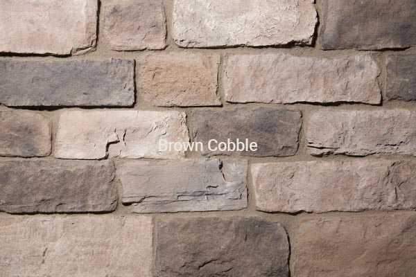 denver-stone-siding-IMG_6949-brown-cobble-1