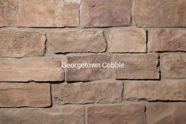 denver-stone-siding-IMG_6950-georgetown-cobble-1
