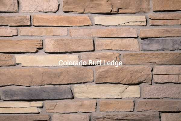denver-stone-siding-IMG_6955-colorado-buff-ledge-1