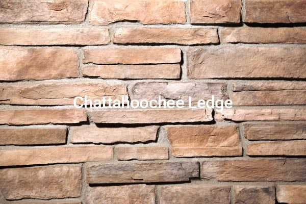 denver-stone-siding-IMG_6957-chattahoochee-ledge-1