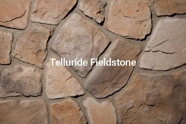 denver-stone-siding-IMG_6958-telluride-field-1