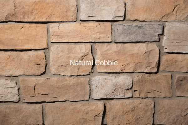 denver-stone-siding-IMG_6964-natural-cobble-1