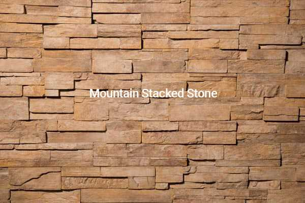 denver-stone-siding-IMG_6966-mountain-ss-1