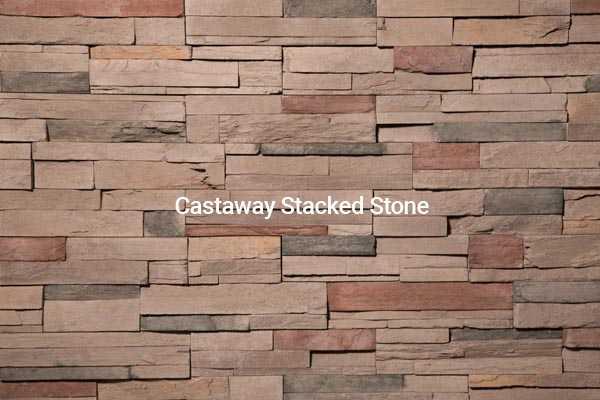 denver-stone-siding-IMG_6968-castaway-ss-1