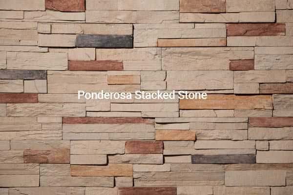 denver-stone-siding-IMG_6969-ponderosa-ss-1