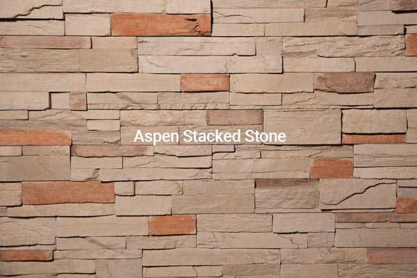 denver-stone-siding-IMG_6971-aspen-ss-1 (1)