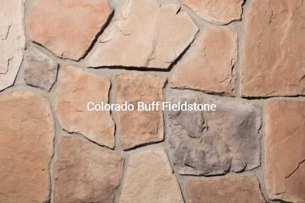 denver-stone-siding-IMG_6990-Colorado-Buff-Field
