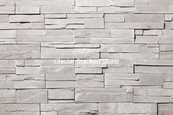 denver-stone-siding-IMG_6998-Glacier-SS