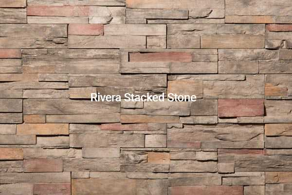 denver-stone-siding-IMG_7002-Riviera-SS