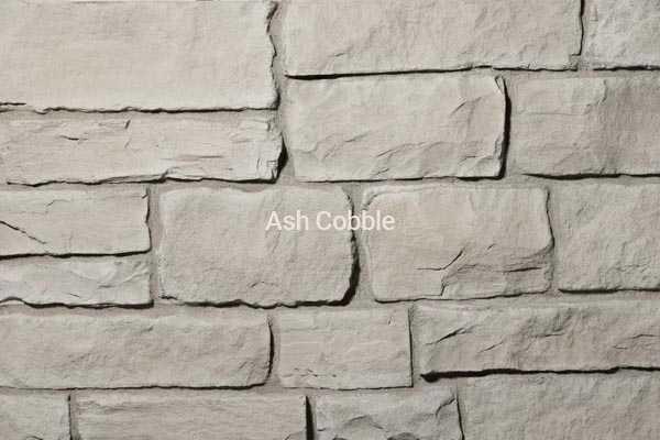 denver-stone-siding-IMG_7010-Ash-cobble