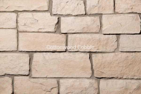 denver-stone-siding-IMG_7011-Cottonwood-cobble