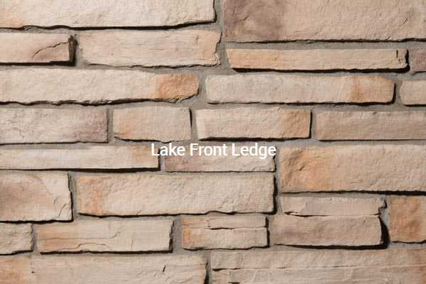 denver-stone-siding-IMG_7031-Lake-Front-Ledge