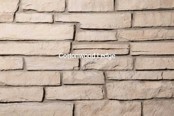 denver-stone-siding-IMG_7032-Cottonwood-Ledge