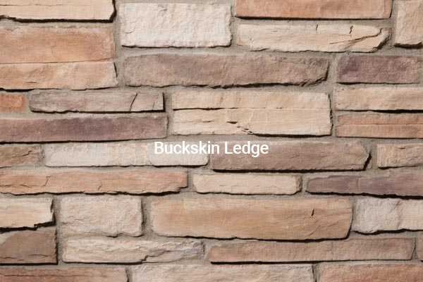 denver-stone-siding-IMG_7036-Buckskin-Ledge