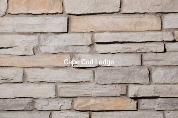 denver-stone-siding-IMG_7037-Cape-Cod-Ledge