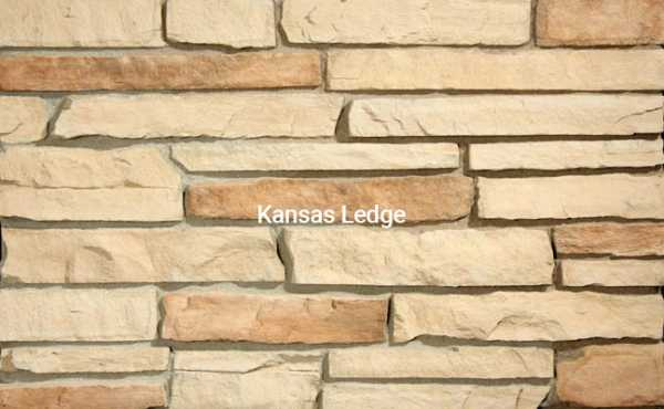 denver-stone-siding-Kansas-Ledge2