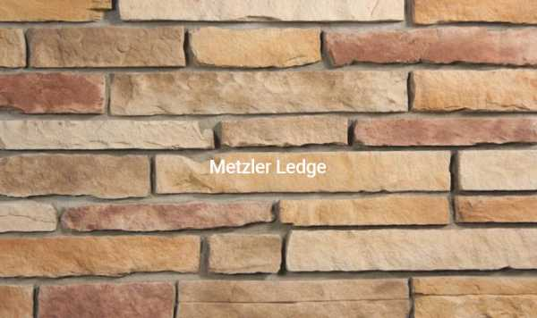 denver-stone-siding-Metzler-Ledge