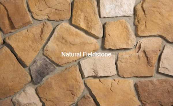 denver-stone-siding-Natural-Field_edited-3