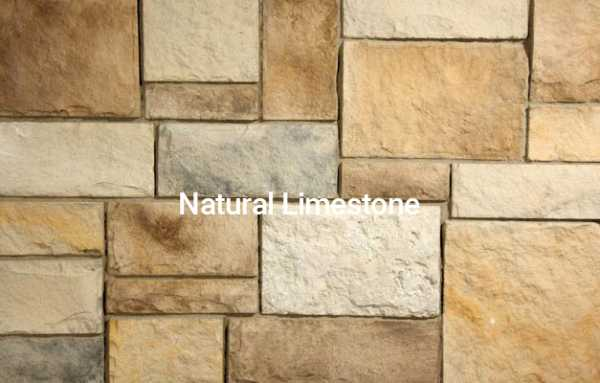 denver-stone-siding-Natural-Limestone