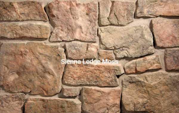 denver-stone-siding-Sienna-Ledge-Moss