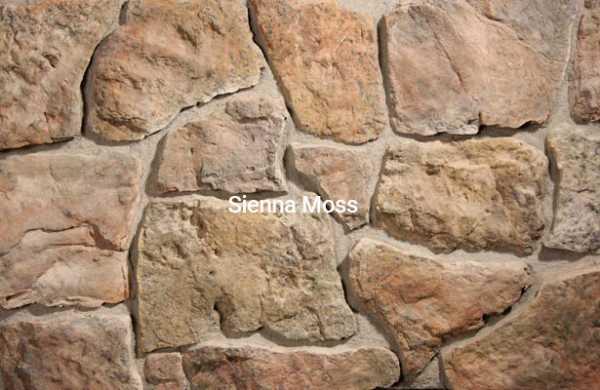 denver-stone-siding-Sienna-Moss