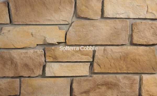 denver-stone-siding-Solterra-Cobble