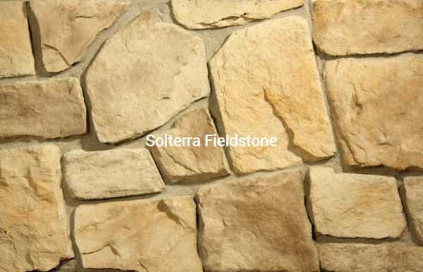 denver-stone-siding-Solterra-Field-2-3-2010-12-09-40-PM