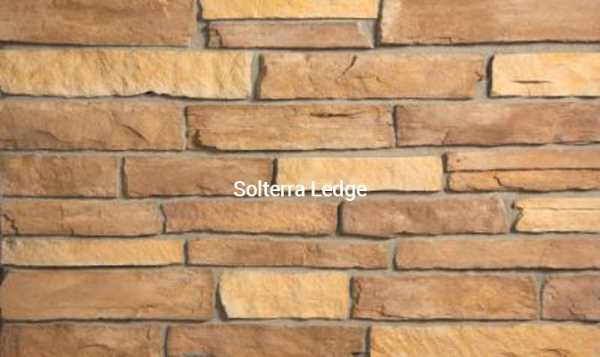 denver-stone-siding-Solterra-Ledge_edited-1-e1476196771783