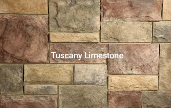 denver-stone-siding-Tuscany-Limestone