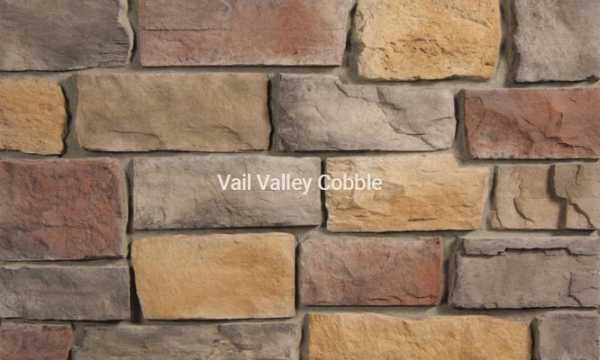 denver-stone-siding-Vail-Valley-Cobble