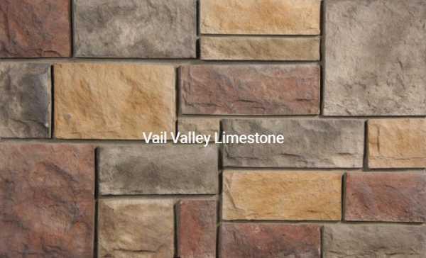 denver-stone-siding-Vail-Valley-Limestone
