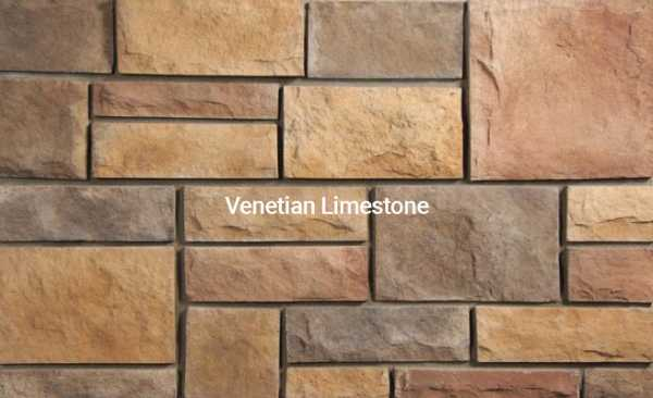 denver-stone-siding-Venetian-Limestone