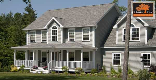 denver-vinyl-siding-alside-charter-oak-grey