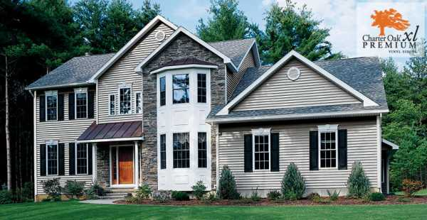 denver-vinyl-siding-alside-charter-oak-white