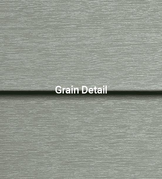denver-vinyl-siding-alside-grain-detail-large