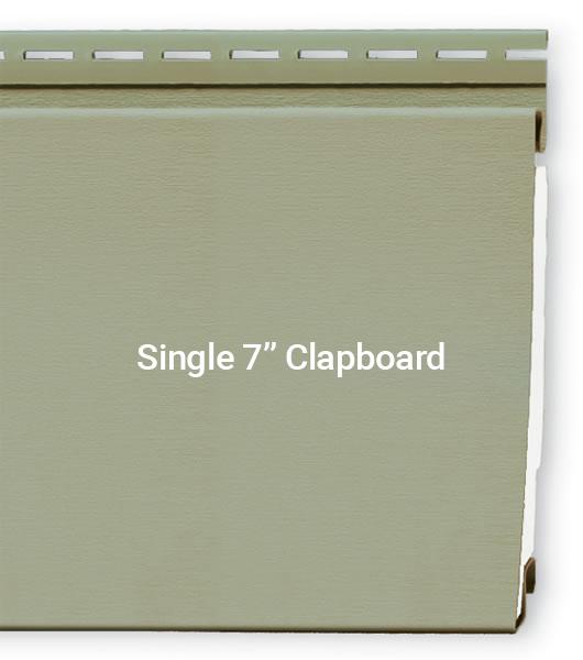 denver-vinyl-siding-alside-single7clapboard-large