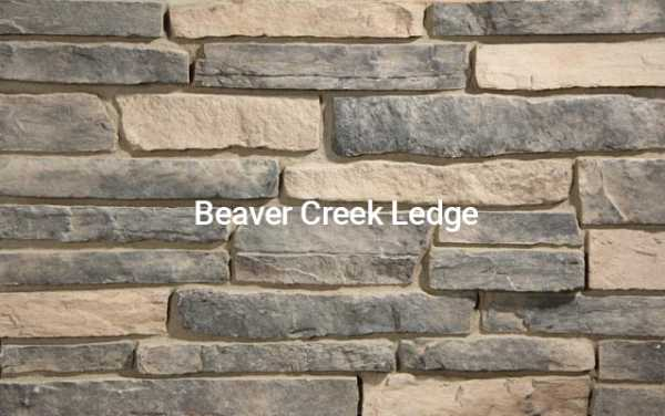 fort-collins-stone-siding-Beaver-Creek-ledge