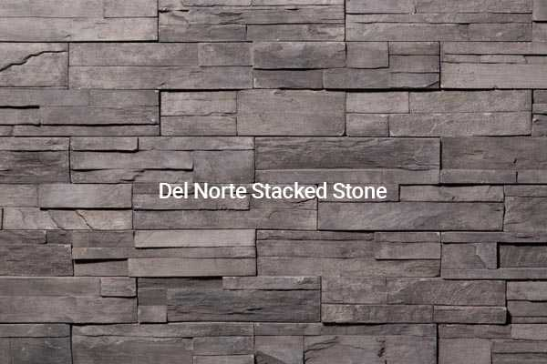 fort-collins-stone-siding-Del-Norte-Stacked-Stone