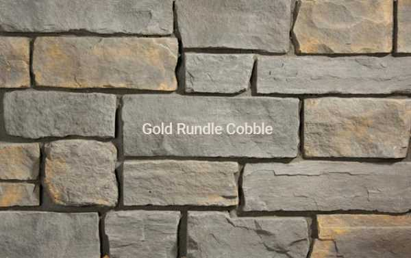 fort-collins-stone-siding-Gold-Rundle-Cobble