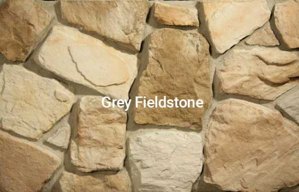 fort-collins-stone-siding-Grey-Stone-Field-2-3-2010-11-35-39-AM