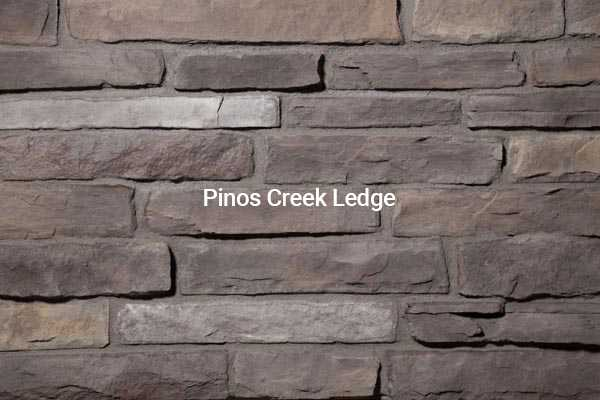 fort-collins-stone-siding-IMG_6946-pinos-creek-ledge-1