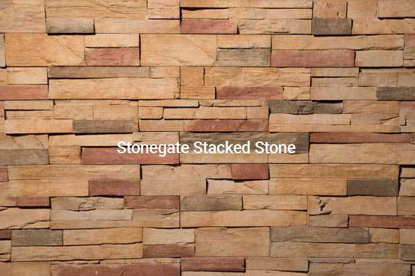 fort-collins-stone-siding-IMG_6967-stonegate-ss-1